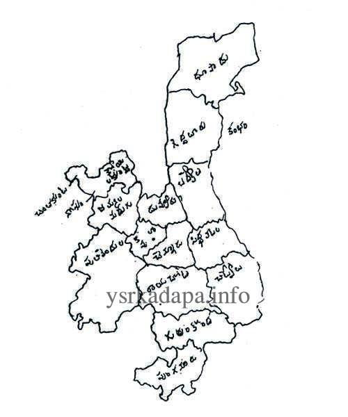 kadapa district